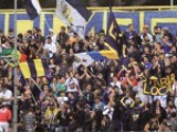Serie B: Varese-Juve Stabia 1-1, Bruno chiama Ebagua risponde