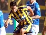 CALCIOMERCATO: Juve Stabia, Horacio Erpen ad un passo dal Benevento