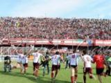 Serie D: tutti i verdetti del campionato 2011/12