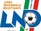 LND: definite le regole per i giovani nel prossimo campionato