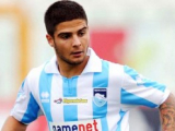 Serie B: il Pescara non si ferma più, Torino battuto 2-0