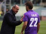 Calcio: non c'è pace per Adem Ljajic, fuori dalla nazionale