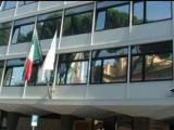 Ecco le disposizioni in materia di ripescaggi in B e Lega Pro