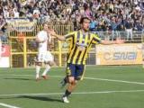 Serie bwin AWARDS 2011/2012, di Marco Sau il goal più bello dell'anno