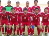 La Coppa del Mondo vinta dalla Mongolia