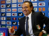"Prandelli: ""Non snaturerò l'Under 21!"""