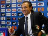 Danimarca-Italia 2-2. Aquilani acciuffa il pari al 90′ a Copenaghen, le pagelle