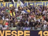 Serie B: Juve Stabia-Sassuolo 1-3, COMMENTI, PAGELLE e TABELLINO