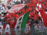 Calcioscommesse: arresti a Bari nel mondo ultras