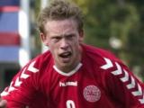 Euro 2012: Olanda-Danimarca 0-1, decide Krohn-Dehli