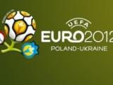 Euro 2012 – Girone B: Germania e Portogallo ai quarti, Olanda naufragata
