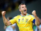 Milan, Shevchenko si propone come allenatore