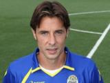 "ESCLUSIVA Sasa Bjelanovic: ""Fosse per me, resterei a Verona"""