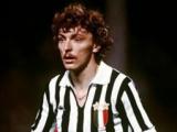 Zbigniew Boniek: un polacco di successo in Italia