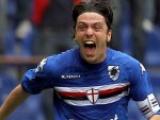 Varese – Sampdoria:0-1, le pagelle