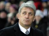 Lazio: il durissimo botta e risposta tra il club e Petkovic