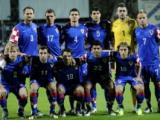 Euro 2012: Italia contro la Croazia per sfatare un tabù!