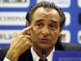 Spagna-Italia 1-0: le pagelle. Gli azzurri sanno più vincere