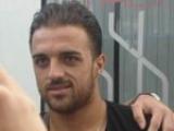 """Juve Stabia, l'ex Marco Sau:""""Cellino devi prendere Zito perchè…"""""""