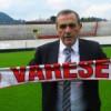 Modena-Varese 1-2: le pagelle dei biancorossi
