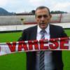"""ESCLUSIVA Fabrizio Castori: """"L'obiettivo del Varese è fare bene"""""""