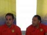 Juve Stabia, definito il nuovo staff del Settore Giovanile