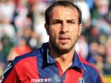 Calcioscommesse: il duro sfogo di Daniele Portanova