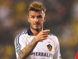 PSG pigliatutto, ingaggia anche David Beckham?