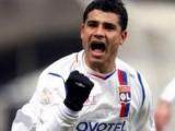 Calciomercato: Ederson è ufficialmente della Lazio