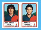 Sambenedettese-Inter: storia di una rondine