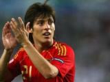 Spagna-Italia 4-0, iberici nettamente superiori agli azzurri