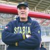 """Di Somma rigetta le accuse: """"Mercato Juve Stabia fatto anche da Manniello e figlio"""""""