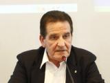Lega Pro: Macalli solidale con il Savoia Calcio