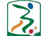 Serie B: Modena-Hellas Verona aprirà il campionato