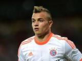 "Xherdan Shaqiri: il ""Messi svizzero"" è sbarcato in Baviera"
