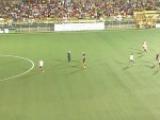 Serie B: Juve Stabia-Livorno, pagelle, tabellino e commenti