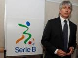 Serie B: riparte il campionato, quali le favorite?