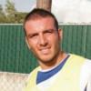 Tim Cup: Spezia-Sorrento 4-1, i liguri passano il turno