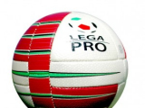 Lega Pro: Un weekend ad alta tensione