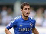 VIDEO: Incredibile reazione di Hazard del Chelsea