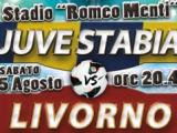 Serie B: Juve Stabia-Livorno, ecco prevendite e curiosità sul match