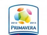 Juve Stabia, ecco il calendario del Campionato Primavera 2012/2013