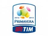 Campionato Primavera TIM: Lazio campione d'Italia!