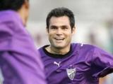 Julio Valentin Gonzalez: la fede e la forza di volontà per tornare in campo