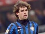 Inter: Poli più altri due colpi dal calciomercato