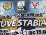 Serie B: Juve Stabia-Vicenza, prevendita e curiosità sul match