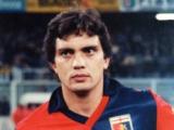 Claudio Branco, il sinistro di Dio!