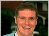 Paul Gascoigne, un uragano di guai!