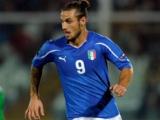 Verso Italia-Danimarca: dallo sfogo di Prandelli al caso Buffon