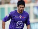 Fiorentina, Top e Flop della gara di Parma!
